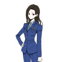 Image of Megumi Sasahara
