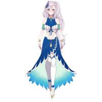 Image of Pavolia Reine