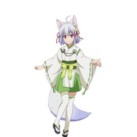 Image of Tomoe Inui