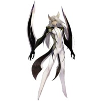 Image of Chronos