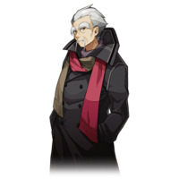 Image of The Sage Detective
