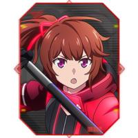 Image of Hanabi Ichijo