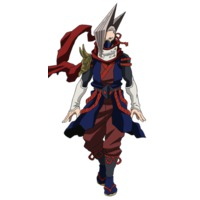 Profile Picture for Shinya Kamihara