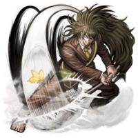 Image of Gonta Gokuhara