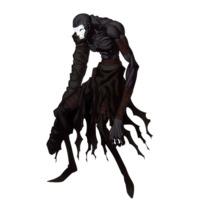 Image of True Assassin