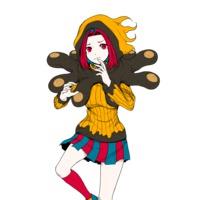 Image of Anzu Kinashi