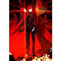 Image of Demon King Nobunaga