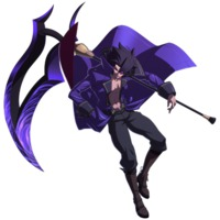 Image of Gordeau