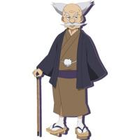 Image of Shigefumi Ryuugasaki
