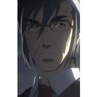 Profile Picture for Yatsuhiro Kazanari