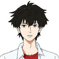 Image of Asakaze