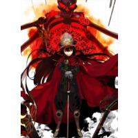 Image of Oda Nobunaga