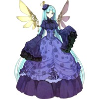 Image of Odelia