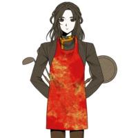 Image of Kai Satou