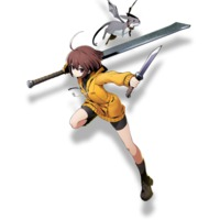 Image of Linne
