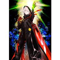 Image of Karna (Santa)