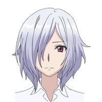 Image of Ria Iwamura