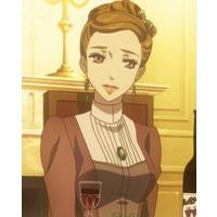 Image of Chiyoko Agemaki