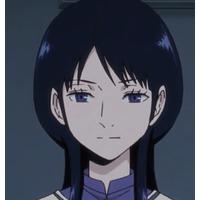 Image of Kasumi Mikumo