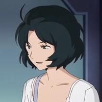 Image of Yuuko Kumagai
