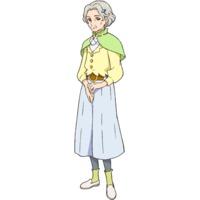 Image of Kanoko Yuuki