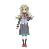 Image of Korona Kashimaru