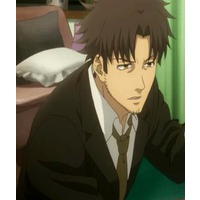 Image of Daisuke Akimi