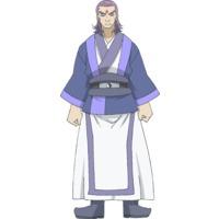 Image of Rikuri