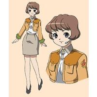 Profile Picture for Sorewa Suzuki