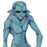 Image of Tiro