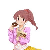 Image of Noriko Shiina