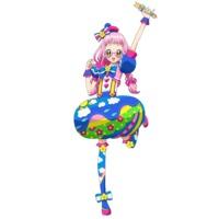 Image of Ajimi Kiki