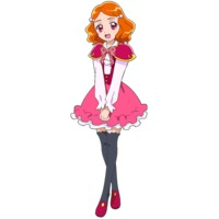Image of Kay