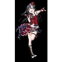 Image of Setsuna Yuki
