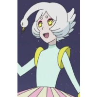 Image of Miss Swan