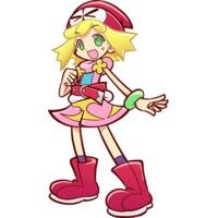 Image of Amitie