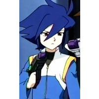 Image of Akira