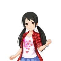 Image of Yuka Nakano