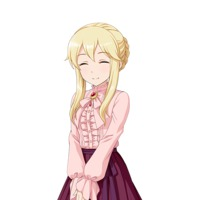Image of Clarice