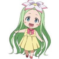 Image of Celine