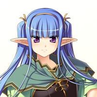 Image of Konigescuphea