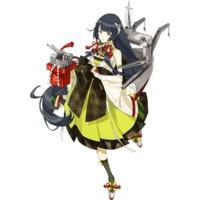 Image of Mizuho