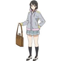 Image of Mitsuki Nase