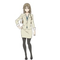 Image of Shizuku Ninomiya