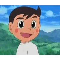 Image of Tamatsu