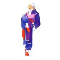 Image of Gen