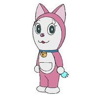 Image of Noramyako