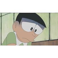 Image of Tadashi