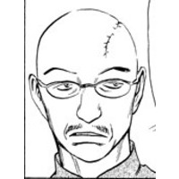 Image of Tooru Sasayama