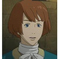 Image of Robin